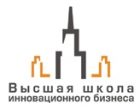 Высшая школа инновационного бизнеса Московского государственного университета имени М.В. Ломоносова