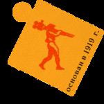 Факультет анимации и мультимедиа Всероссийского государственного университета кинематографии имени С. А. Герасимов