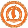 Восточный факультет Санкт-Петербургского государственного университета