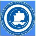 Институт «Высшая школа журналистики и массовых коммуникаций» Санкт-Петербургского государственного университета