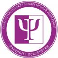Факультет психологии Санкт-Петербургского государственного университета