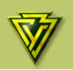 Институт повышения квалификации «Информкадастр» Государственного университета по землеустроуству
