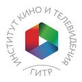 Гуманитарный институт телевидения и радиовещания им. М.А. Литовчина