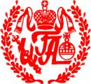 Психолого-педагогический факультет Института государственного администрирования