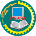 Факультет агро- и биотехнологий Российский государственный аграрный заочный университет