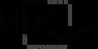 Факультет журналистики Института гуманитарного образования и информационных технологий