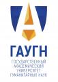 Факультет психологии Государственного академического университета гуманитарных наук при Российской академии наук
