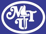 Московский институт международного бизнеса «ТУРО»