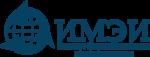 Институт мировой экономики и информатизации