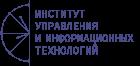 Институт управления и информационных технологий Московского государственного университета путей сообщения Императора Николая II