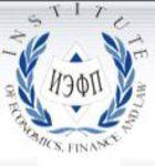 ИЭФП, экономический факультет