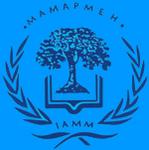 МАМАРМЕН, факультет юриспруденции и таможенного дела