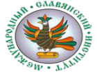 Калининградский филиал Международного славянского института