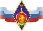 Московский институт комплексной безопасности