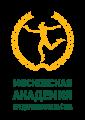 Колледж «Московская академия предпринимательства»