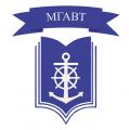 Рыбинский филиал Московской государственной академии водного транспорта