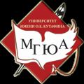 Оренбургский институт Московского государственного юридического университета имени О.Е. Кутафина