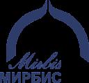 Центр повышения квалификации и профессиональной переподготовки Московской международной высшей школы бизнеса МИРБИС