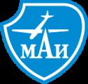 Московский авиационный институт (национальный исследовательский университет) (МАИ)