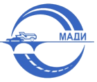 Факультет логистики и общетранспортных проблем Московского автомобильно-дорожного государственного технического университета