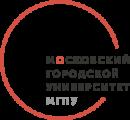 Институт среднего профессионального образования им. К.Д. Ушинского   Московского городского педагогического университета
