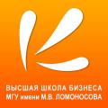 Высшая школа бизнеса (факультет) Московского государственного университета имени М.В. Ломоносова