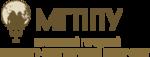 Факультет консультативной и клинической психологии Московского государственного психолого-педагогического университета
