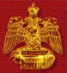 Факультет архитектуры Московского государственного академического художественного института им. В.И. Сурикова