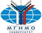 Факультет прикладной экономики и коммерции Московского государственного института международных отношений (Университета) МИД России