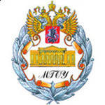 Московский государственный областной университет
