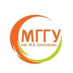 Московский государственный гуманитарный университет им. М.А.Шолохова
