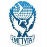 Московский государственный технический университет гражданской авиации