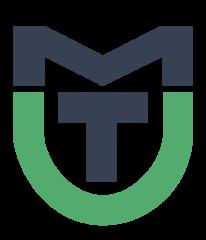 Институт экономики и права Московского государственного университета технологий и управления им. К.Г. Разумовского