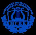 Рязанский заочный институт (Филиал) Московского государственного университета культуры и искусств