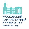 Факультет психологии, педагогики и социологии Московского гуманитарного университета