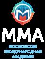 Факультет лингвистики и международного менеджмента  Московской международной академии