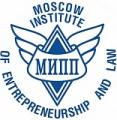 Московский институт предпринимательства и права