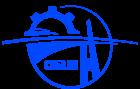 Инженерно-строительный институт Сибирского государственного автомобильно-дорожного университета