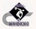 Московский институт физической культуры и спорта