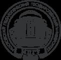 Институт филологии и иностранных языков Московского педагогического государственного университета