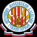 Московский социально-гуманитарный институт