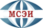 Московский социально-экономический институт