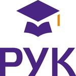 Факультет среднего профессионального образования Краснодарского кооперативного института