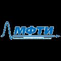 Факультет управления и прикладной математики Московского физико-технического института