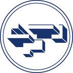 Институт искусств и информационных технологий - Московский областной филиал Санкт-Петербургского гуманитарного университета профсоюзов