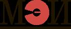 Смоленский филиал Национального исследовательского университета «МЭИ»