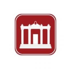 Факультет экономики, управления и права Национального института бизнеса