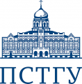 Исторический факультет Православного Свято-Тихоновского гуманитарного университета