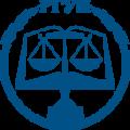 Российский государственный университет правосудия