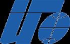 Тульский филиал Российской международной академии туризма